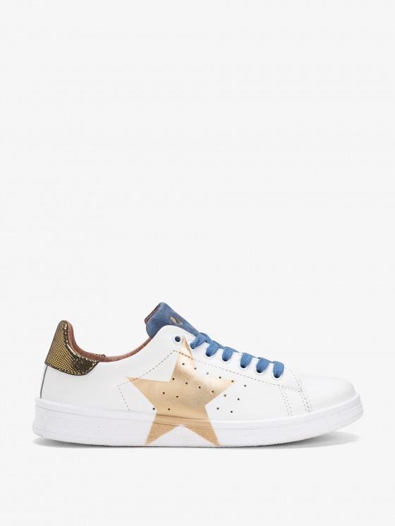 sneakers Stivaletti Nira Rubens e stella con scarpe r4xgEFwq4