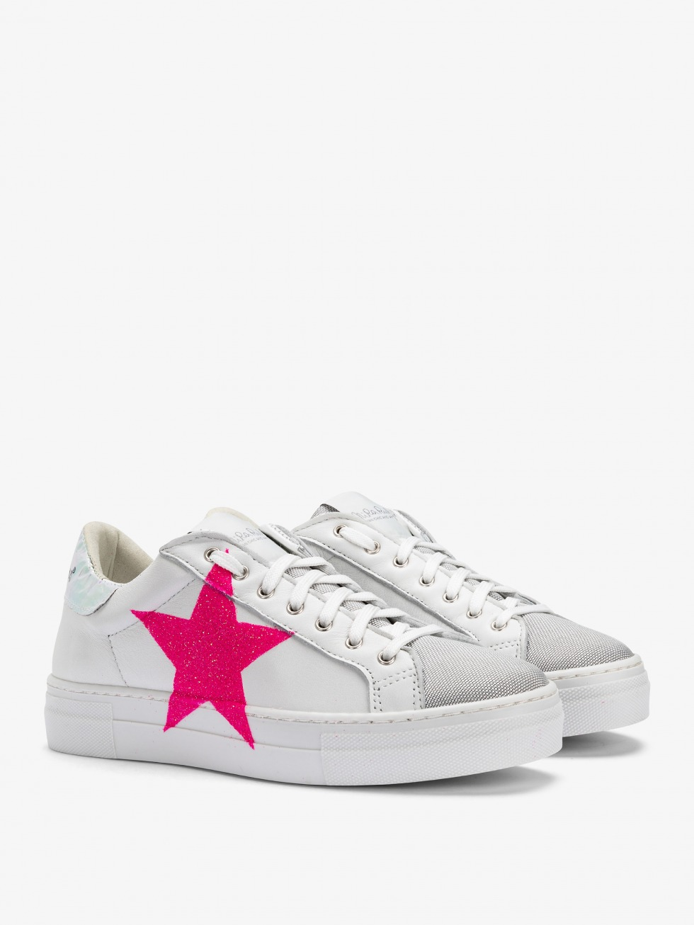 Sneakers Martini - Stella Urania