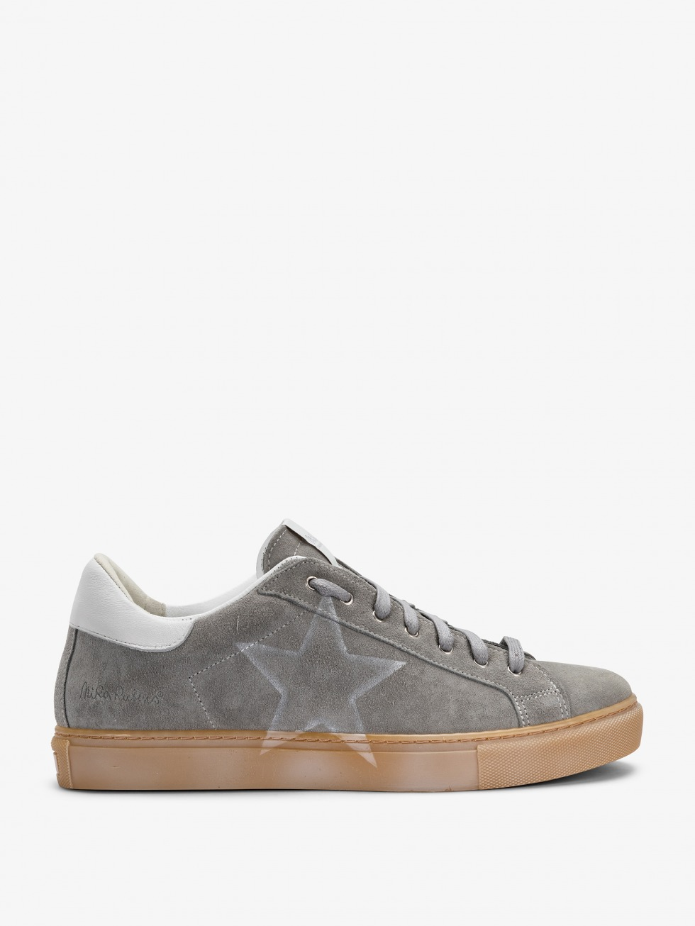 Sneakers Martini M - Stella Cloud