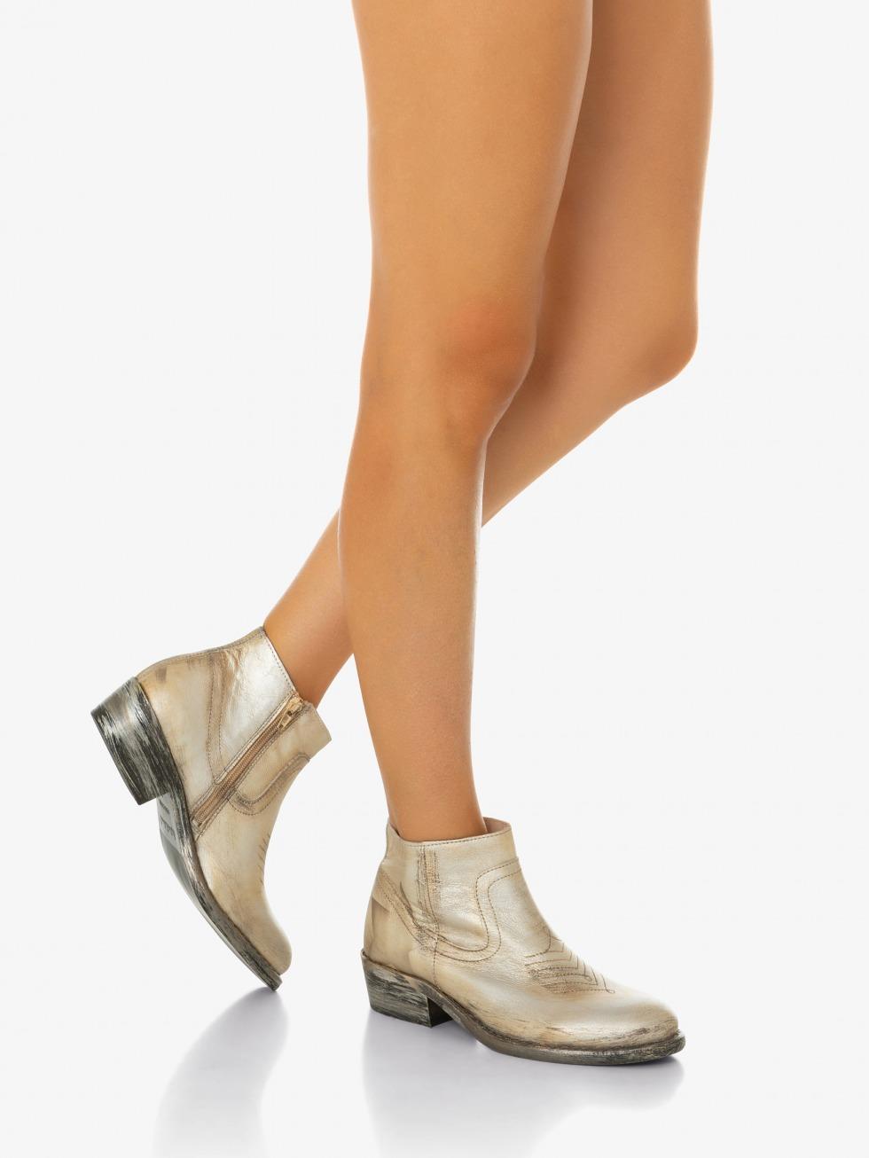 Boots Mojito - Stella Cometa