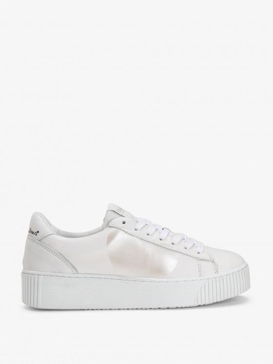 Sneakers Cosmopolitan - Cuore Madreperla ... 88badecf58c