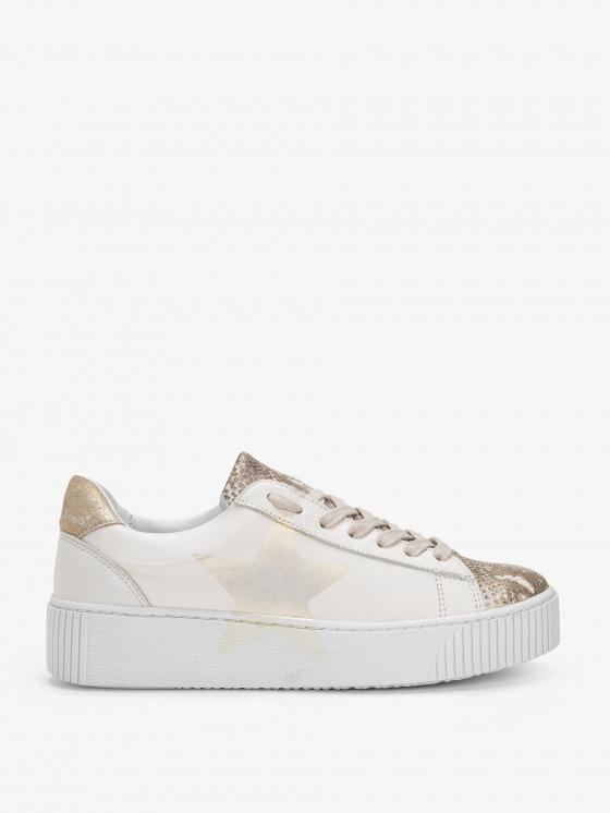 Rubens Flatform Cosmopolitan Rubens Nira Nira Cosmopolitan Flatform Sneakers Sneakers SqMpzVU