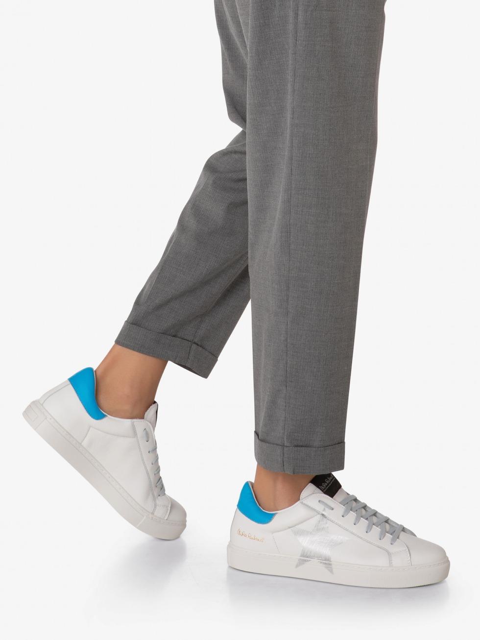Martini M Sneakers - Star Scuba