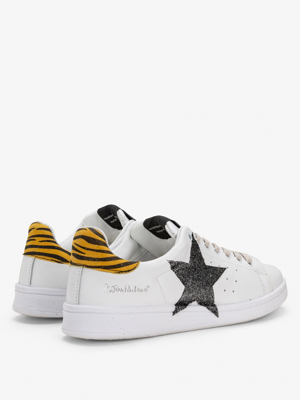 Sneakers Daiquiri Tiger - Stella