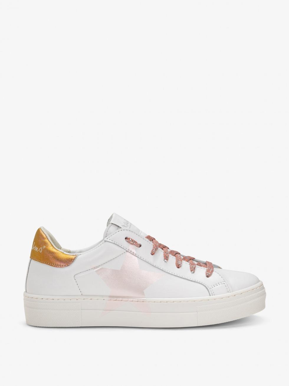 Martini Maracana Sneakers - Star