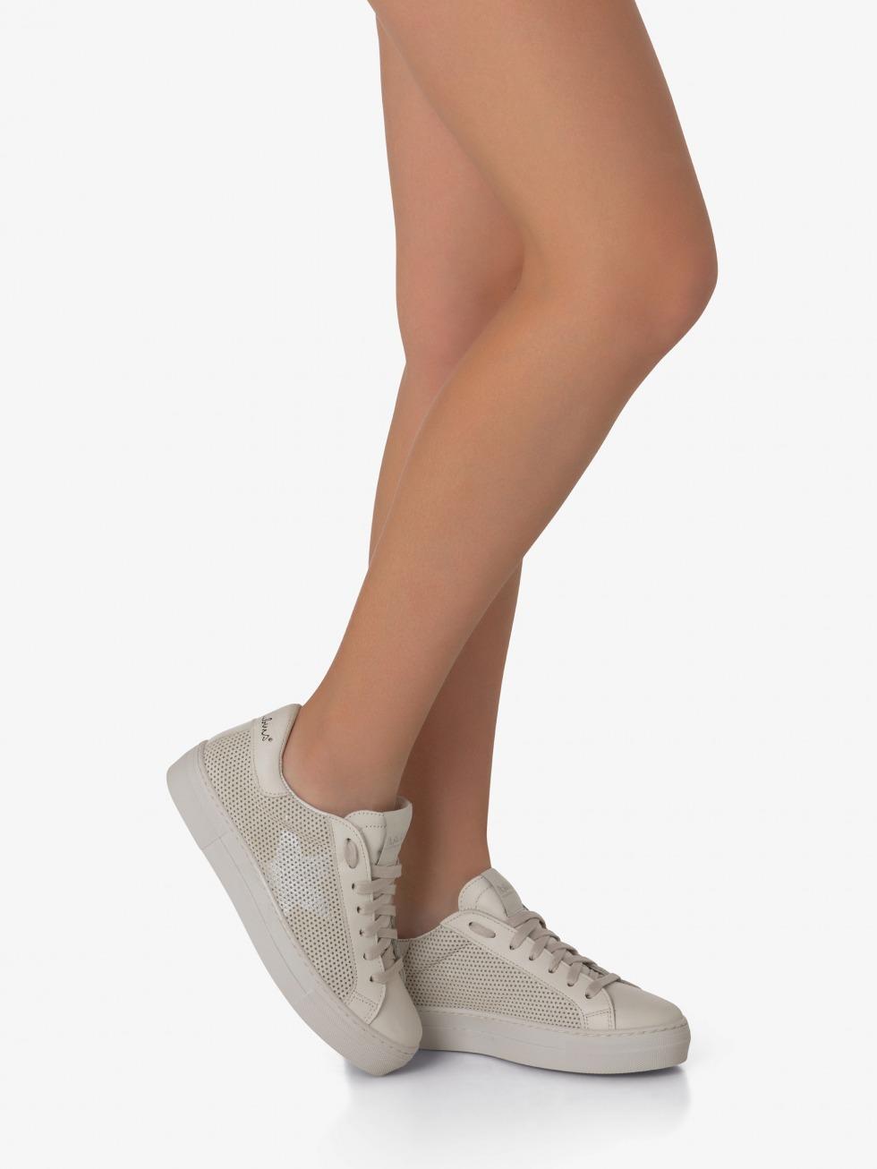Martini Sneakers - Golf Star
