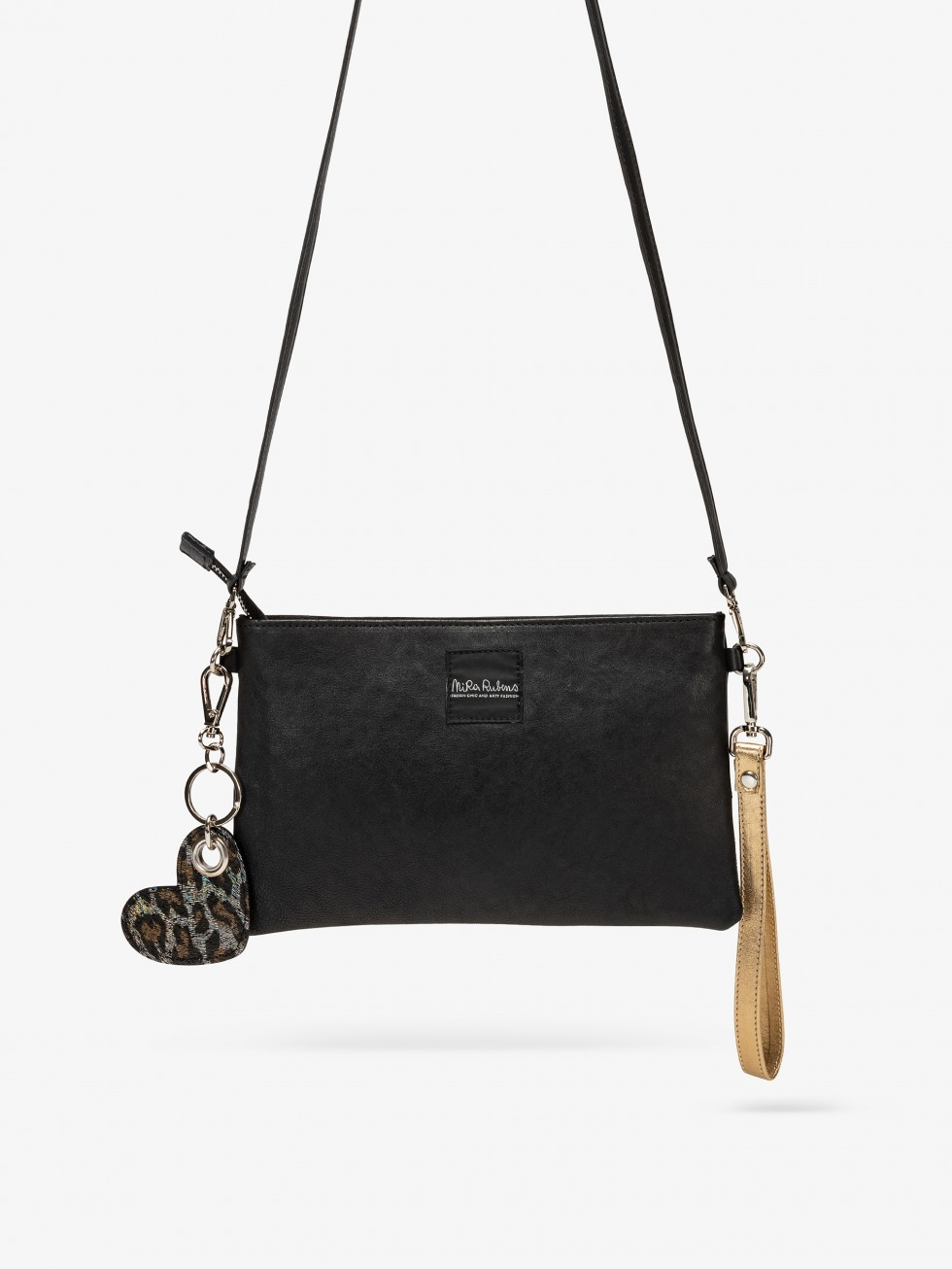 Minibag - Metropolitan