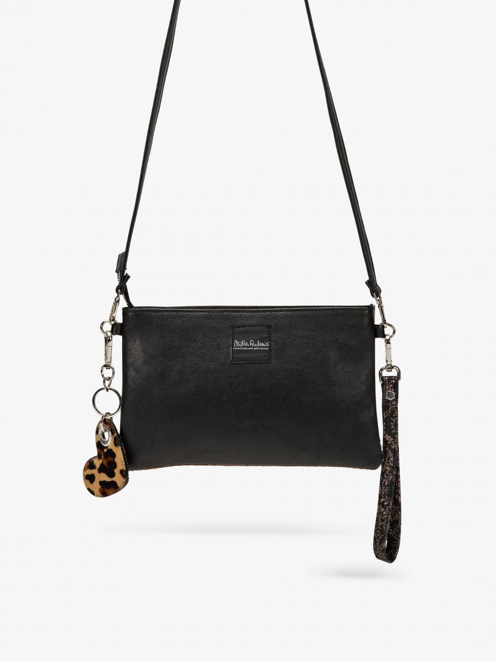 Minibag - Black Gold