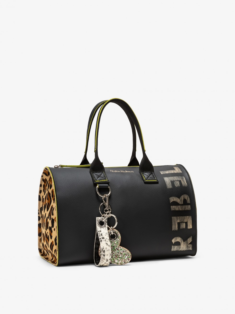 Easybag - Africa Gold Rebel