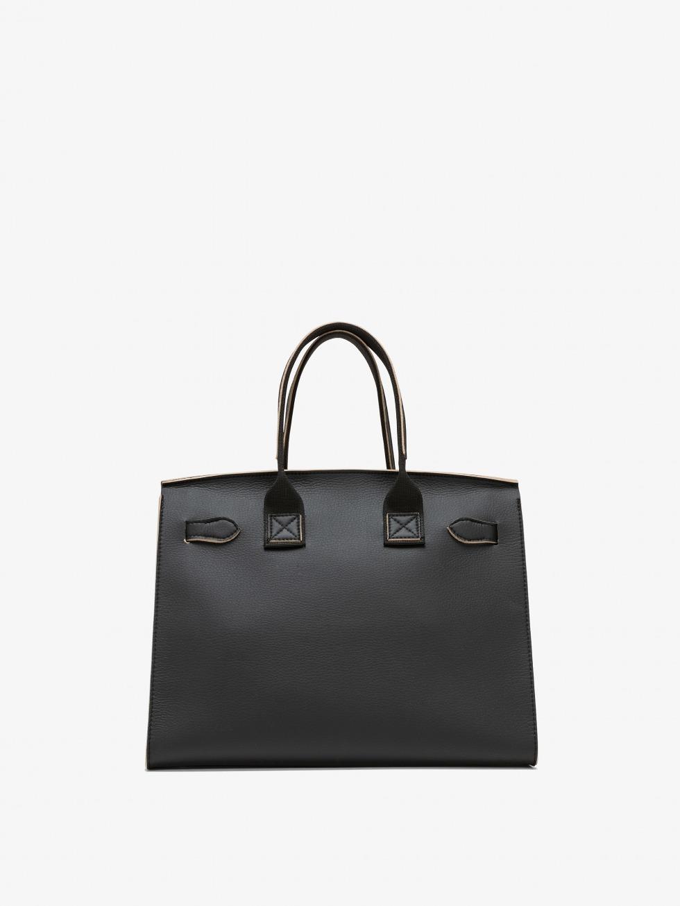 Easy Hand Bag - Los Angeles