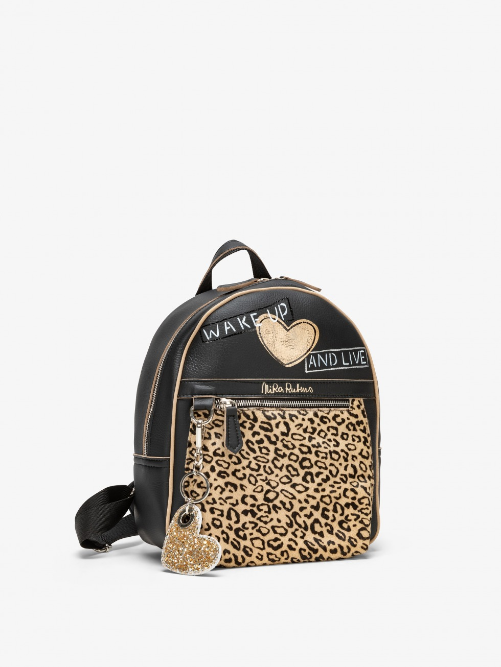 Easy Pack - Leopard