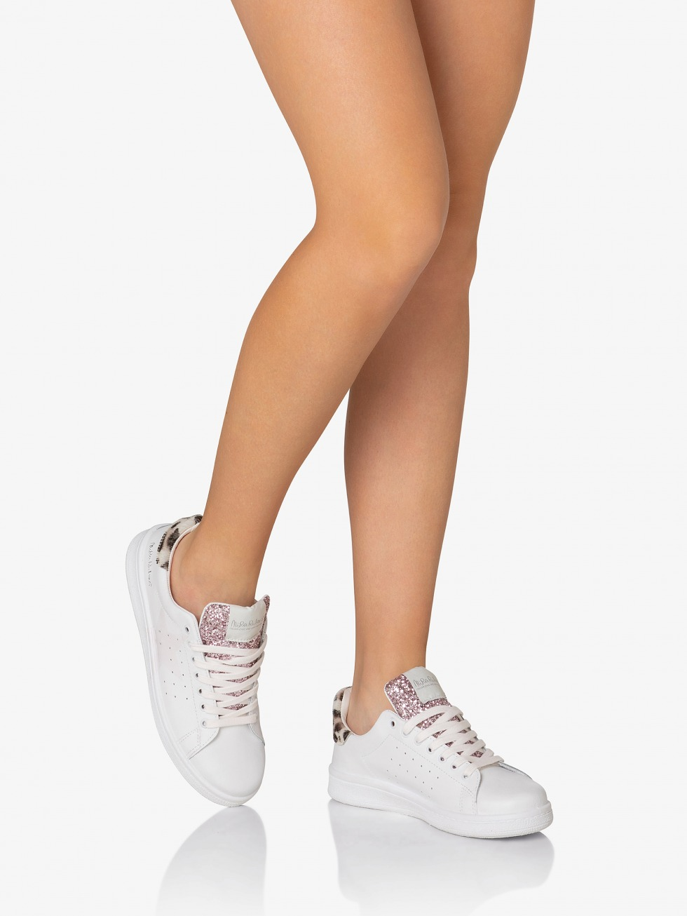 Sneakers Daiquiri Babe Chic - Stella