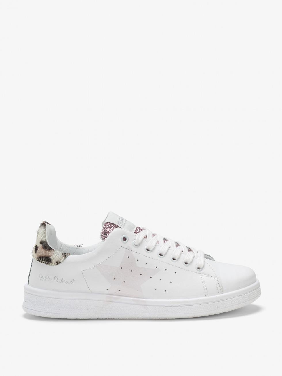 Daiquiri Babe Chic Sneakers - Star