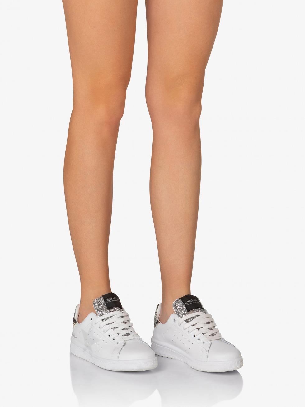 Sneakers Daiquiri Cool Blue - Stella