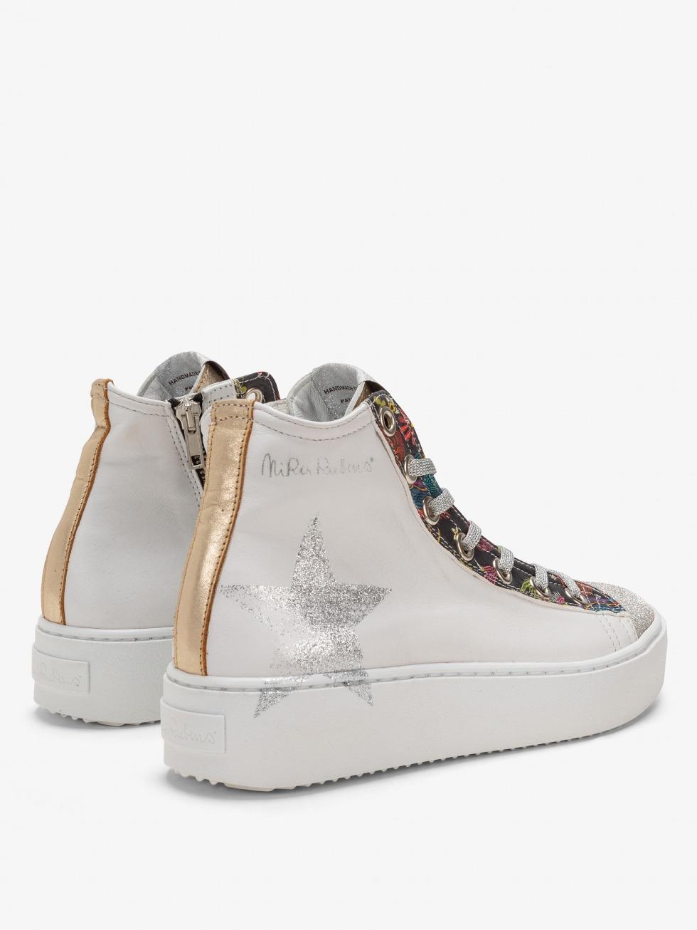 Sneakers Long Island Drake - Stella