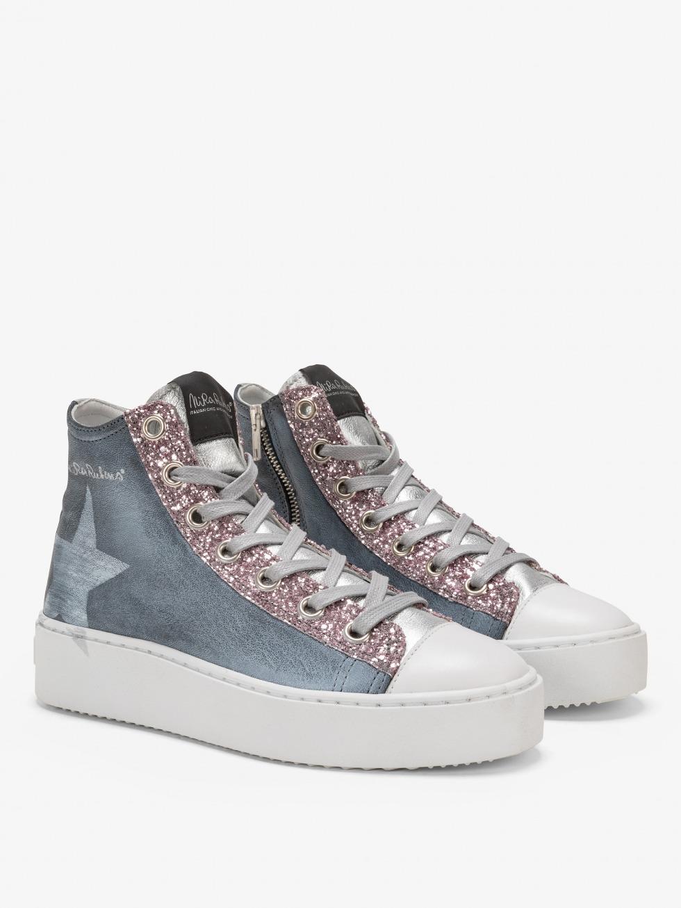 Long Island Sneakers Portofino - Star