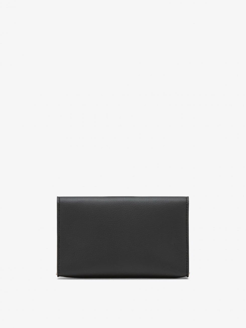 Micro Bag - Shine