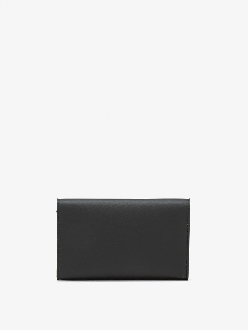 Micro Bag - Lime