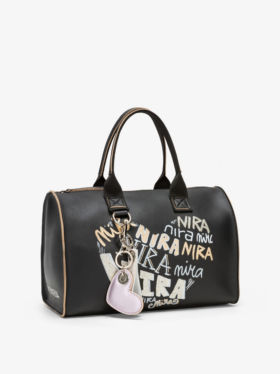 Easy Bag - Nira Gold