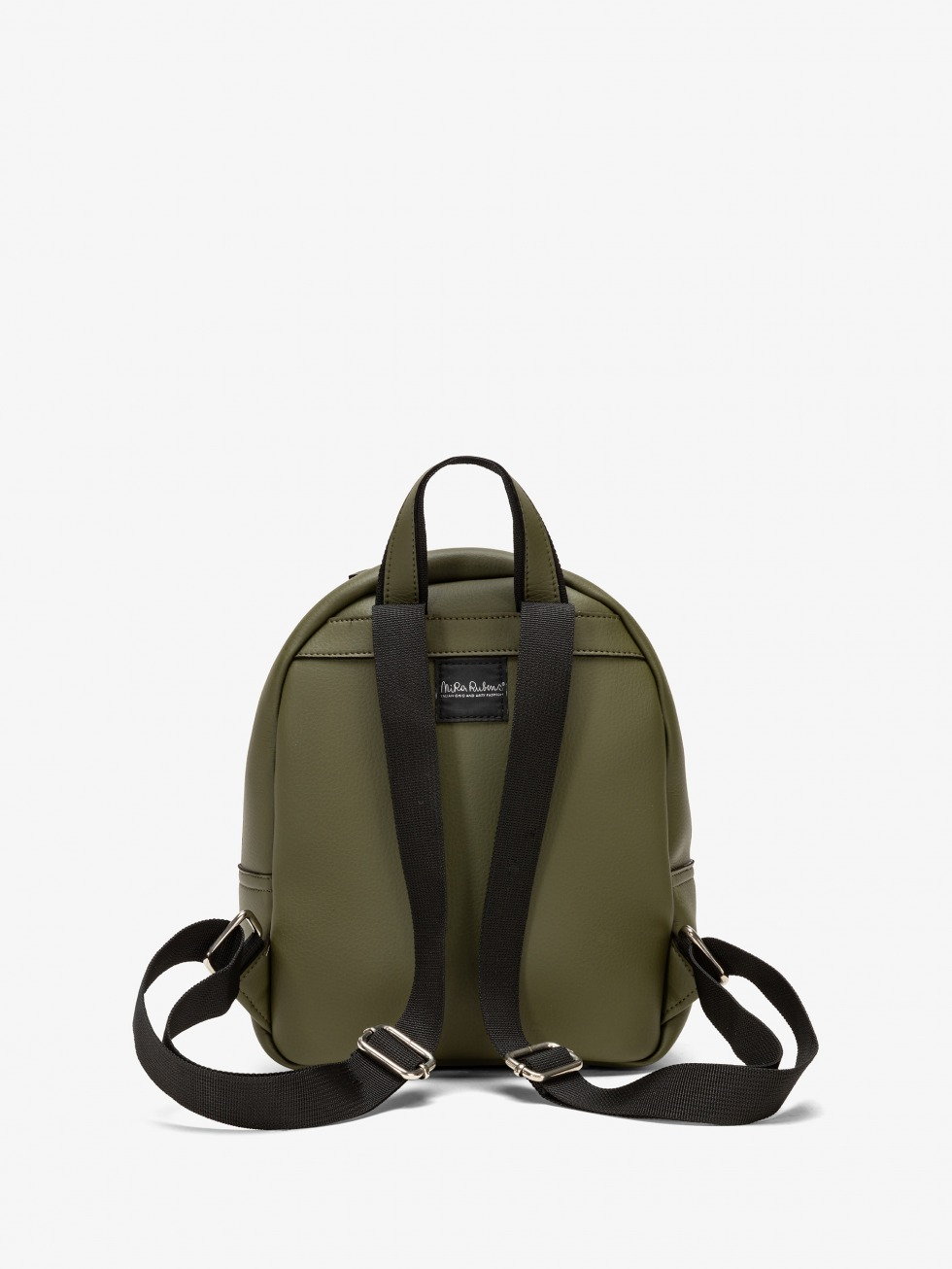 Easy Pack - Military