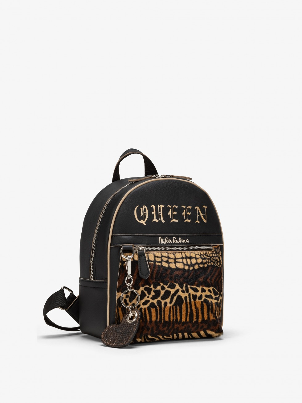 EASY PACK - SAND FUR CIRCUS QUEEN