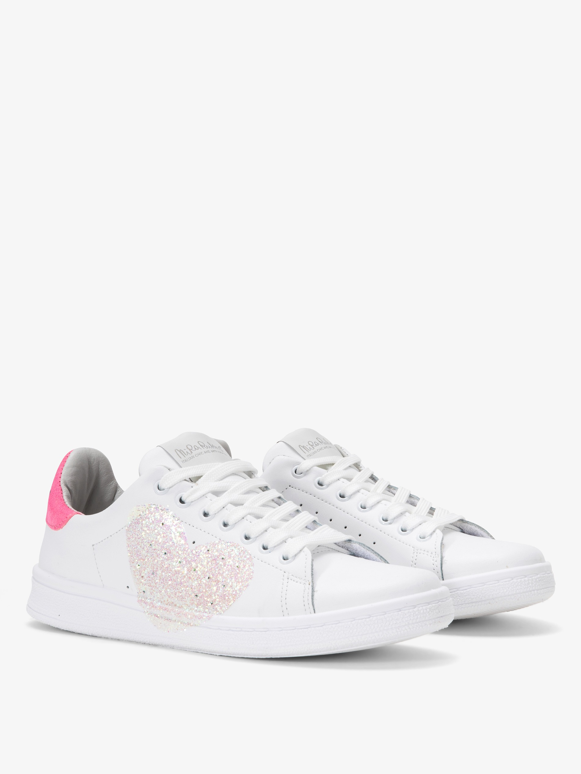 free shipping find great Stardust White Sneaker cheap sale Manchester jDntX