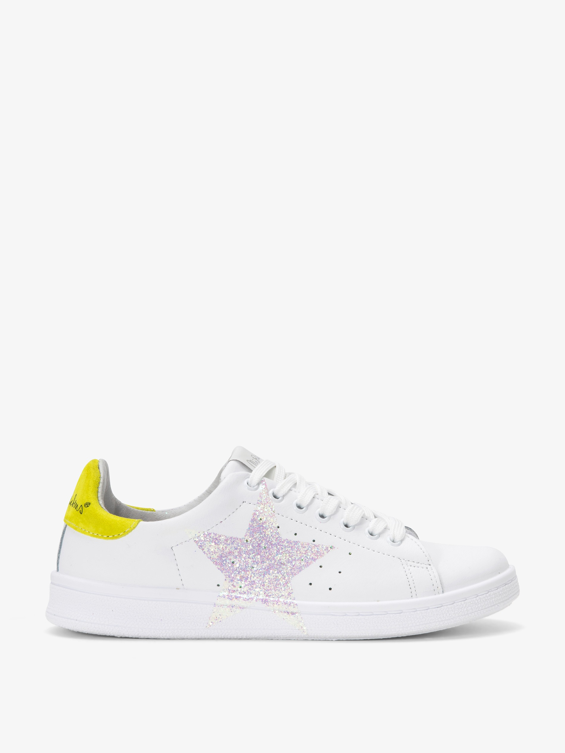 FOOTWEAR - Low-tops & sneakers Mother Of Pearl Amazing Price Outlet Store Online Professional Cheap Price z3bJ4nNAOT