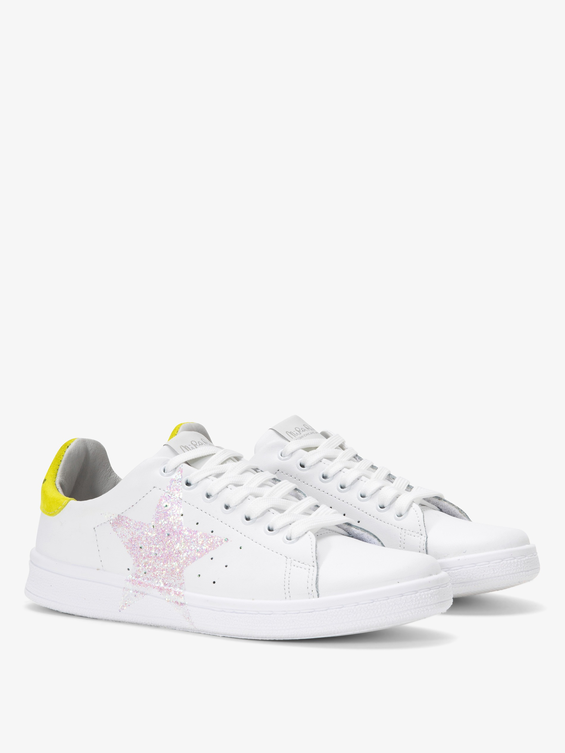 Fashion Style Cheap Online FOOTWEAR - Low-tops & sneakers Mother Of Pearl Reliable Sale Online GmDPm