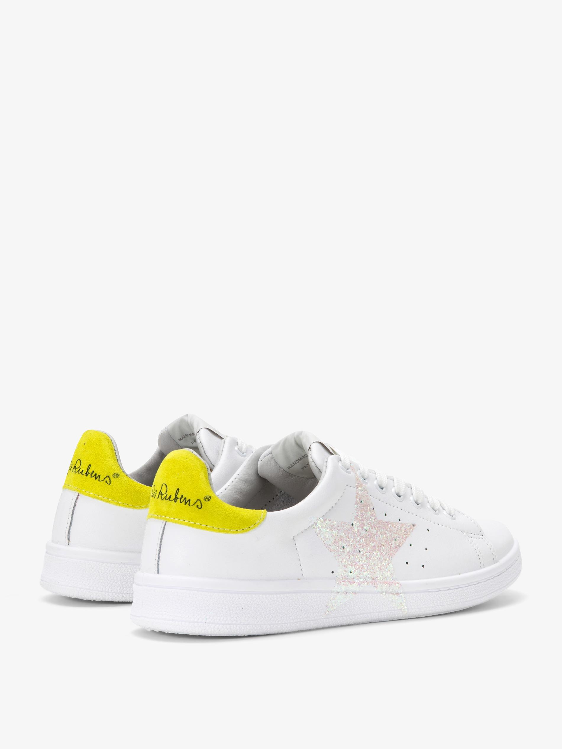 FOOTWEAR - Low-tops & sneakers Mother Of Pearl 7PymC2VDa