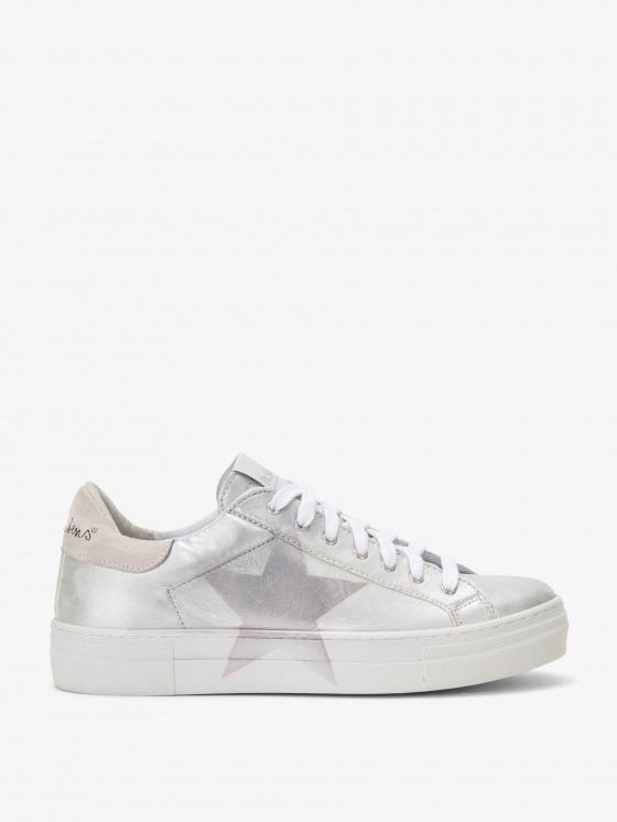a basso prezzo 89069 7602c scarpe sneakers con stella